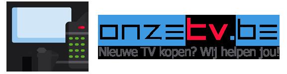 Onze TV